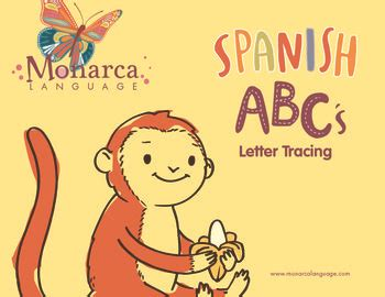 How to write a spanish letter